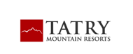 Tatry mountain resort